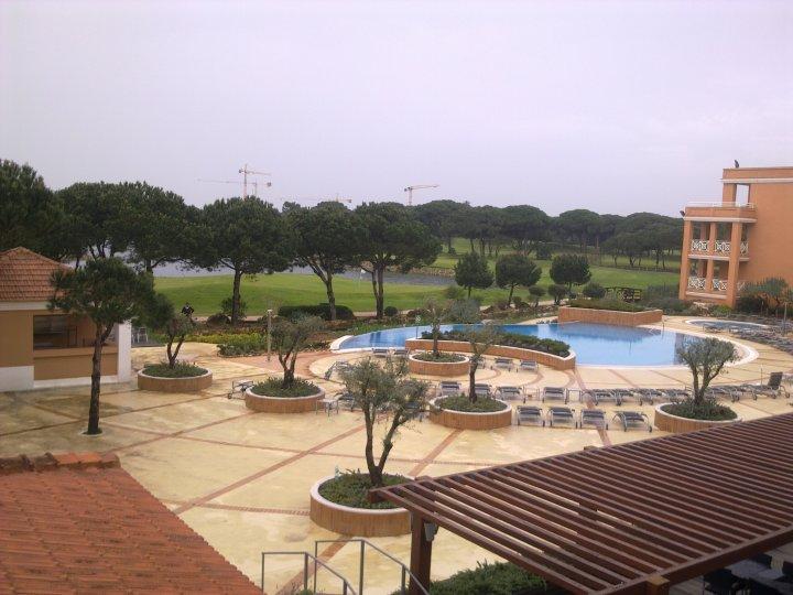Quinta de Marina Portugal