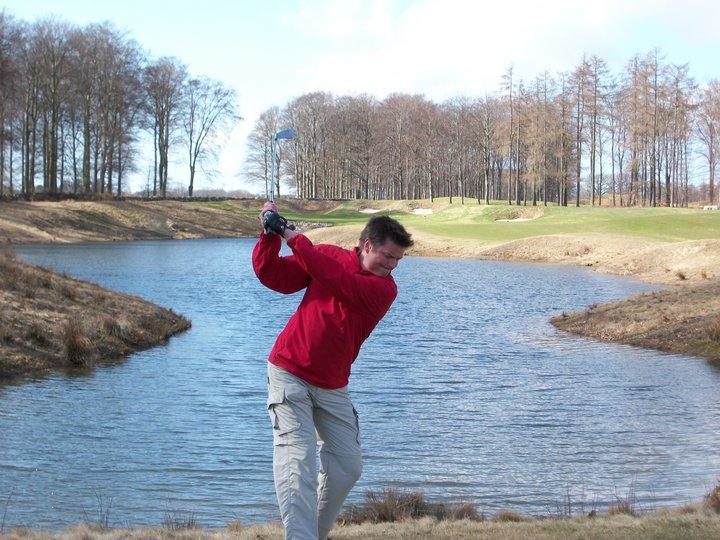 Vasatorp Golf Club Sweden www.vasatorpsgk.se