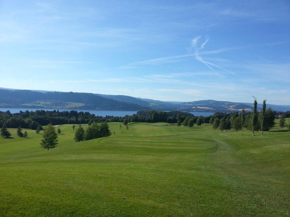 1-mjosen-golf-club-norway